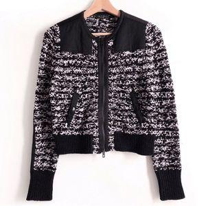 Rag & Bone Fall Jacket